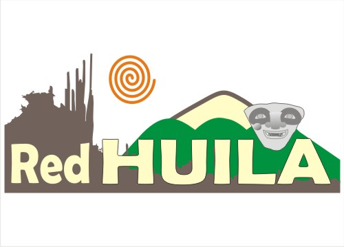 Red Huila