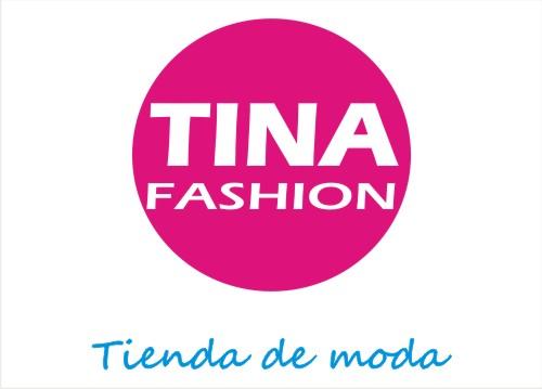 Tina Fashion